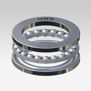 BOSTON GEAR HML-7C  Spherical Plain Bearings - Rod Ends