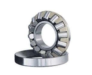 SKF 6306-Z/C2E  Single Row Ball Bearings