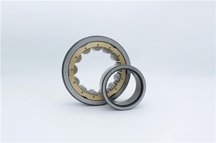 NSK 695ZZ1MC3E  Single Row Ball Bearings