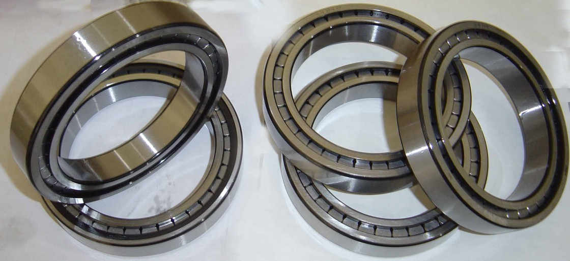 BOSTON GEAR B1216-16  Sleeve Bearings