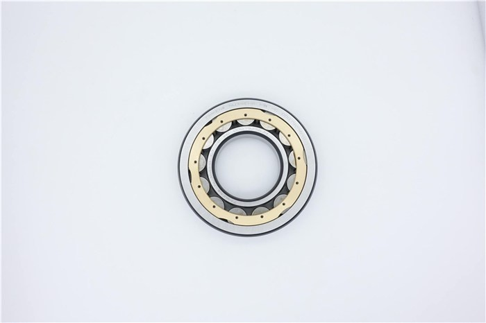 BOSTON GEAR M2832-32  Sleeve Bearings