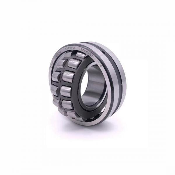 SKF Timken NSK NTN NACHI Koyo IKO Taper Roller Bearing 32009-Xa 32010-X 32011-X 32012-X 32013-X 32014-X 32015-X 32016-X 32017-X 32018-Xa 32019-Xa 32020-X