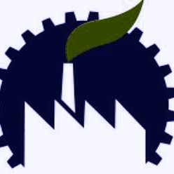 BEARING CORP.OF CANADA LTD.