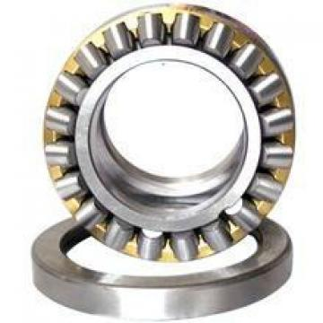 1.125 Inch | 28.575 Millimeter x 1.625 Inch | 41.275 Millimeter x 1 Inch | 25.4 Millimeter  CONSOLIDATED BEARING MR-18-N  Needle Non Thrust Roller Bearings