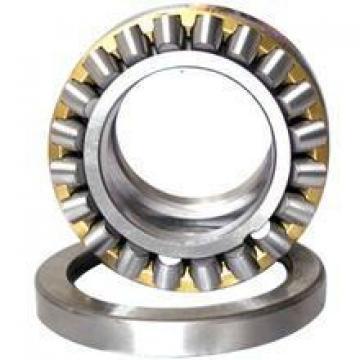 95 x 7.874 Inch | 200 Millimeter x 1.772 Inch | 45 Millimeter  NSK NJ319M  Cylindrical Roller Bearings