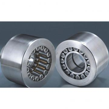 AMI BFT204-12  Flange Block Bearings