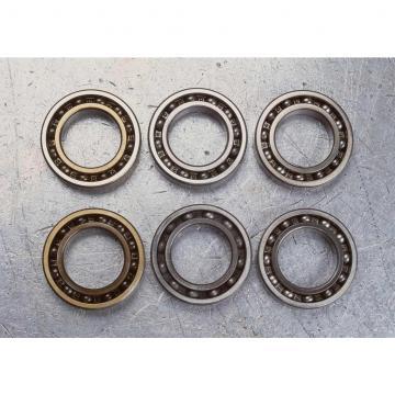 0.394 Inch | 10 Millimeter x 1.181 Inch | 30 Millimeter x 0.563 Inch | 14.3 Millimeter  CONSOLIDATED BEARING 5200-ZZNR  Angular Contact Ball Bearings