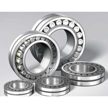 1.181 Inch | 30 Millimeter x 2.441 Inch | 62 Millimeter x 0.63 Inch | 16 Millimeter  CONSOLIDATED BEARING NU-206 M C/3  Cylindrical Roller Bearings