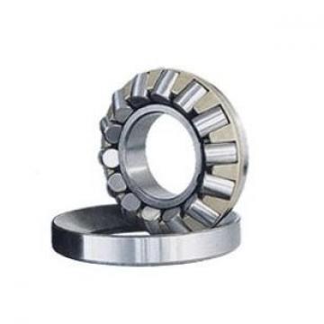 1.772 Inch | 45 Millimeter x 3.346 Inch | 85 Millimeter x 1.189 Inch | 30.2 Millimeter  EBC 5209  Angular Contact Ball Bearings