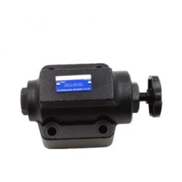Vickers PV046R1K1A1NMMC4545 Piston Pump PV Series