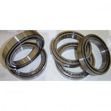 FAG 6202-C-HRS  Single Row Ball Bearings