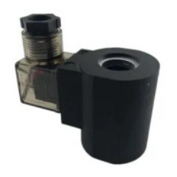Vickers PV046R1K1KJNMMC4545 Piston Pump PV Series