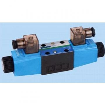 Vickers PV046R1K1BBNMRC+PGP517A0520CD1 Piston Pump PV Series