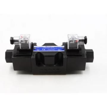 Vickers PV046R1K1KJVMTD+PV046R1L1H1VMT Piston Pump PV Series
