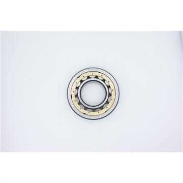 CONSOLIDATED BEARING F61901  Single Row Ball Bearings