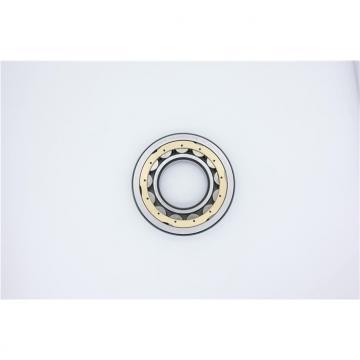 CONSOLIDATED BEARING FR-0  Single Row Ball Bearings