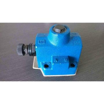 REXROTH 4WE 6 G6X/EG24N9K4/B10 R900945896 Directional spool valves