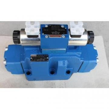 REXROTH 3WE 6 B6X/EG24N9K4 R900561270 Directional spool valves