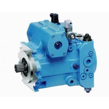 REXROTH 4WE 6 P6X/EW230N9K4 R900926641 Directional spool valves