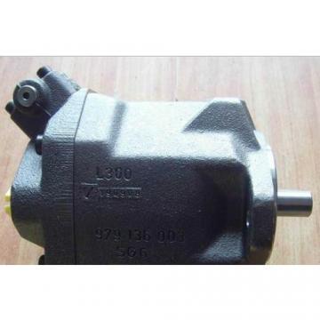 REXROTH SL 20 PA1-4X/ R900587559 HY-CHECK VALVE