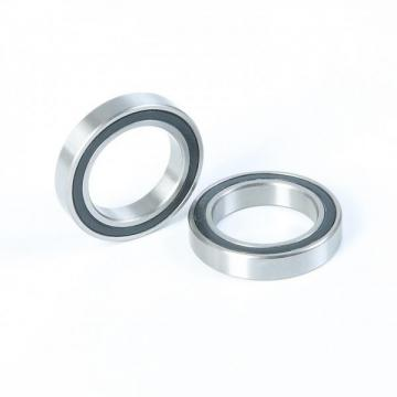 Bearing Manufacture Distributor SKF Koyo Timken NSK NTN Taper Roller Bearing 32010 32011 32012 32013 32014 32015 32016 32017 32018 32019
