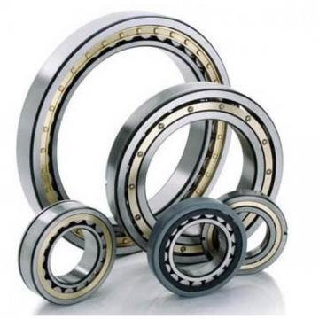 Bearing Manufacture Distributor SKF Koyo Timken NSK NTN Taper Roller Bearing 31318 31319 31320 32004 32005 32006 32007 32008 32009 32010 32011 32012 32013 32014