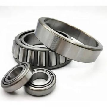 SKF NTN NSK Full Ceramic High Precison Si3n4 Zro2 Bearing UC210 51206 1203 6206