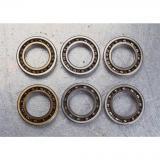 0 Inch | 0 Millimeter x 5.906 Inch | 150 Millimeter x 1.024 Inch | 26 Millimeter  TIMKEN JLM820012-3  Tapered Roller Bearings