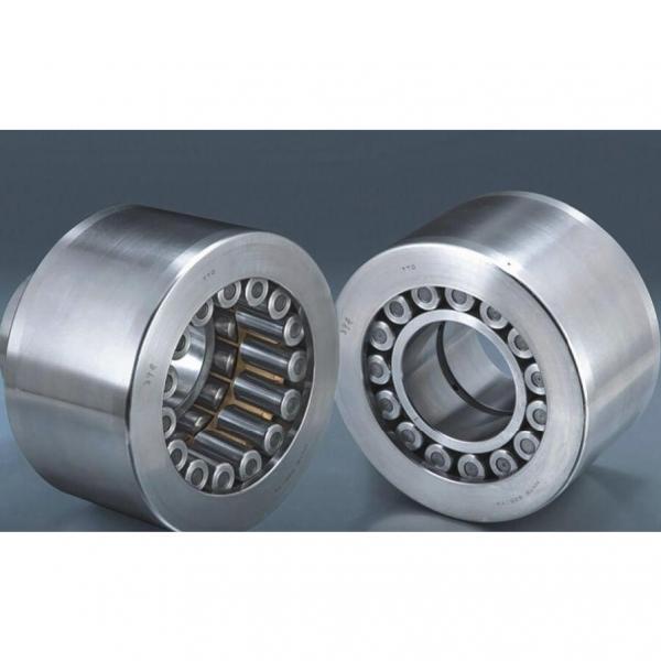 FAG 6311-TB-P6-C3  Precision Ball Bearings #1 image