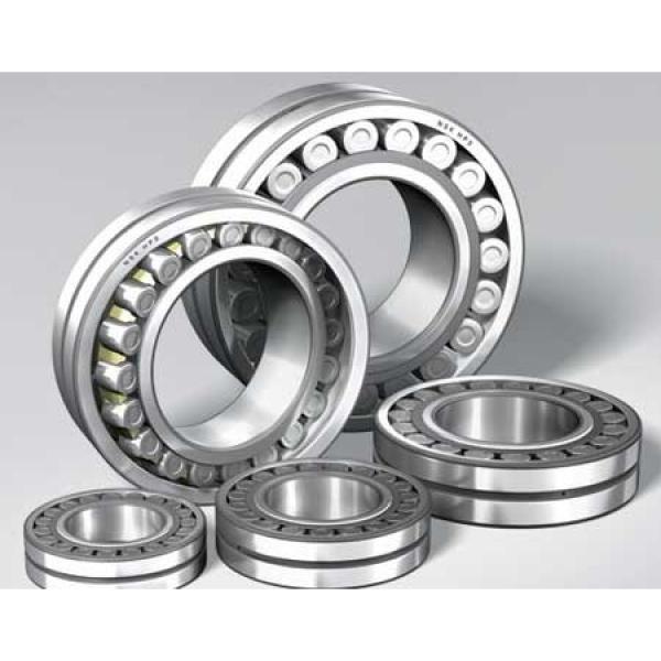 140 mm x 210 mm x 53 mm  FAG 23028-E1A-K-M  Spherical Roller Bearings #1 image