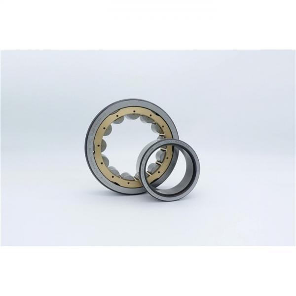 NSK 6207ZZNRC3  Single Row Ball Bearings #2 image