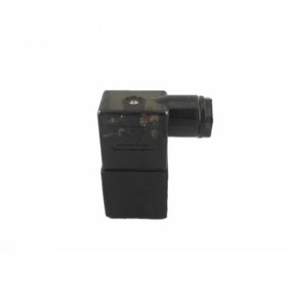 Vickers PV046L1K1T1NMRC4545 Piston Pump PV Series #2 image