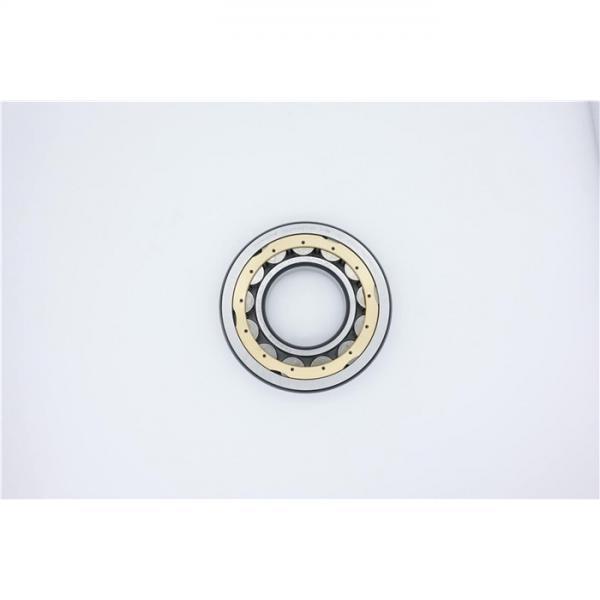 FAG 6311-TB-P6-C3  Precision Ball Bearings #2 image